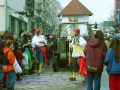 2002-02-28-sf-fasnacht-piraten-holzsteg-001