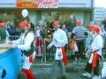 2002-02-28-sf-fasnacht-piraten-holzsteg-002