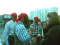 2002-02-28-sf-fasnacht-piraten-holzsteg-006