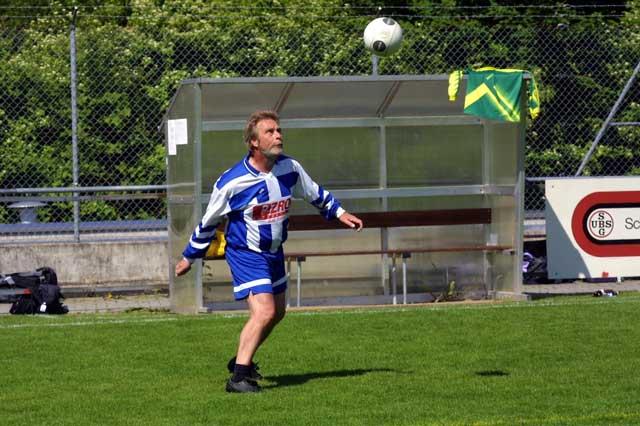 2002-06-08-sf-sportfest-cham-001