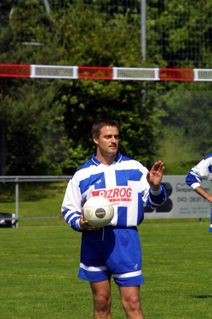 2002-06-08-sf-sportfest-cham-004