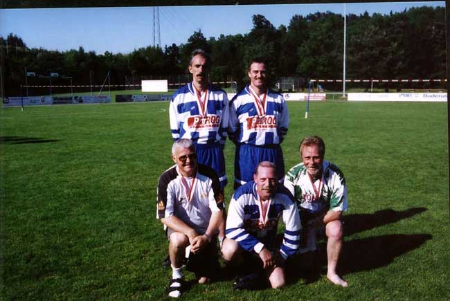 2002-06-08-sf-sportfest-cham-007