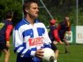 2002-06-08-sf-sportfest-cham-002