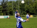 2002-06-08-sf-sportfest-cham-006