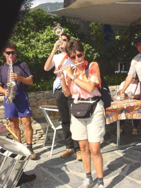 2002-09-08-sf-vereinsreise-salgesch-003