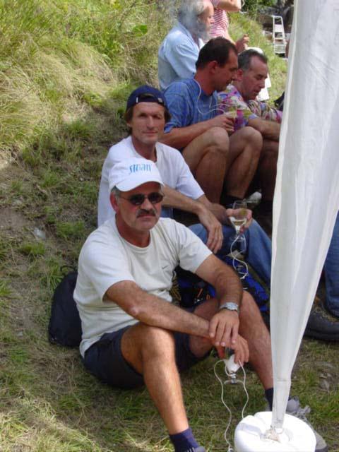 2002-09-08-sf-vereinsreise-salgesch-018