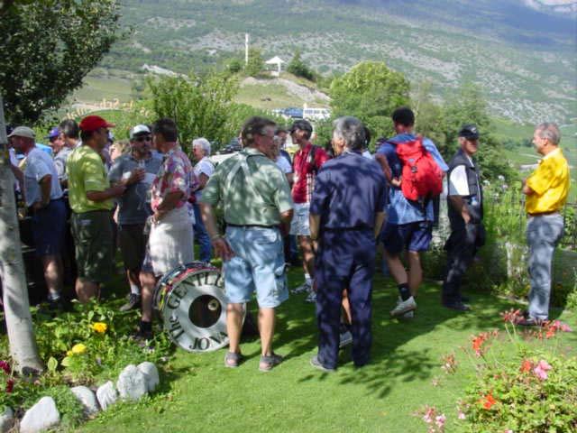 2002-09-08-sf-vereinsreise-salgesch-020