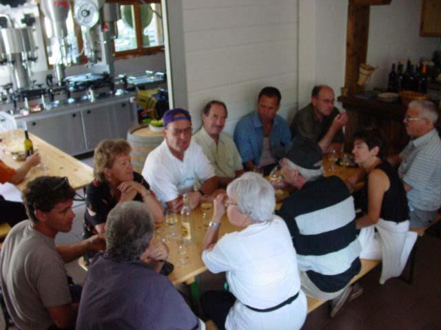2002-09-08-sf-vereinsreise-salgesch-035