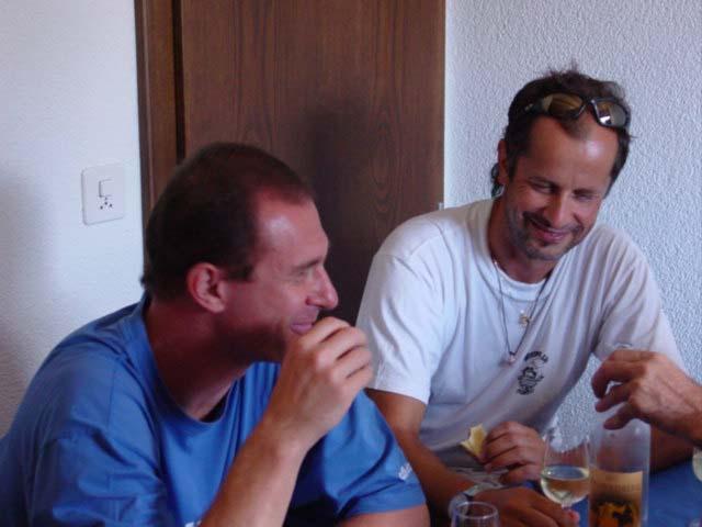 2002-09-08-sf-vereinsreise-salgesch-037