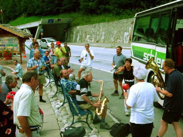 2002-09-08-sf-vereinsreise-salgesch-044