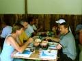 2002-09-08-sf-vereinsreise-salgesch-042