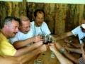 2002-09-08-sf-vereinsreise-salgesch-043
