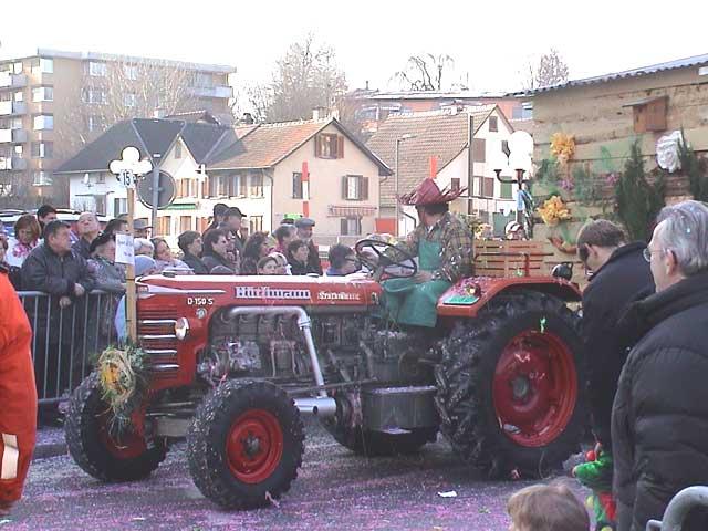 2003-02-27-sf-fasnacht-schrebber-gaertner-002