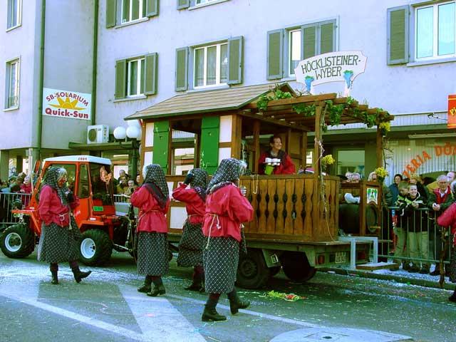 2003-02-27-sf-fasnacht-schrebber-gaertner-004