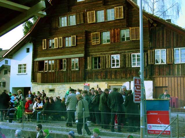 2003-02-27-sf-fasnacht-schrebber-gaertner-016