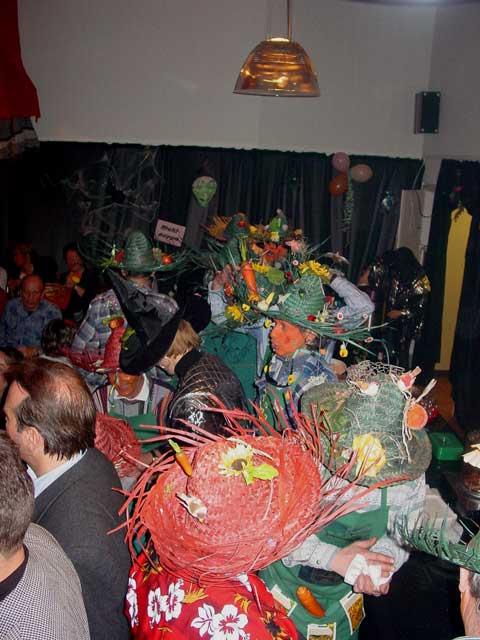 2003-02-27-sf-fasnacht-schrebber-gaertner-019