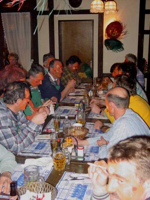 2003-02-27-sf-fasnacht-schrebber-gaertner-020