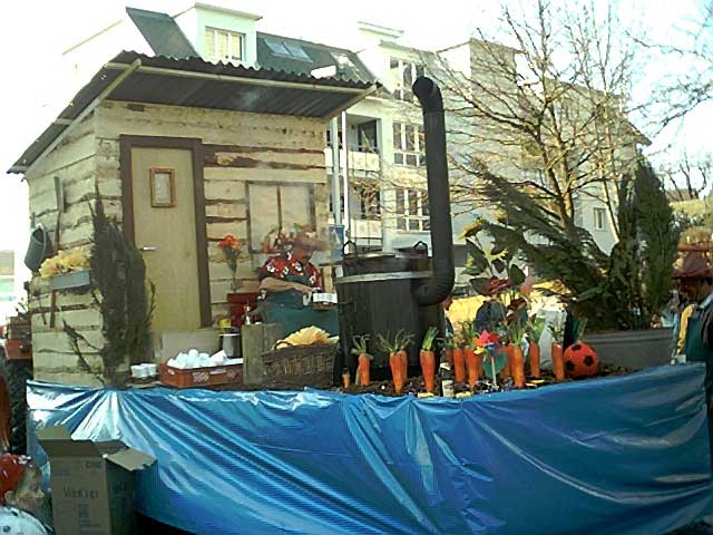 2003-02-27-sf-fasnacht-schrebber-gaertner-023