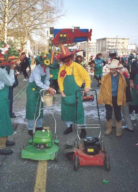 2003-02-27-sf-fasnacht-schrebber-gaertner-028