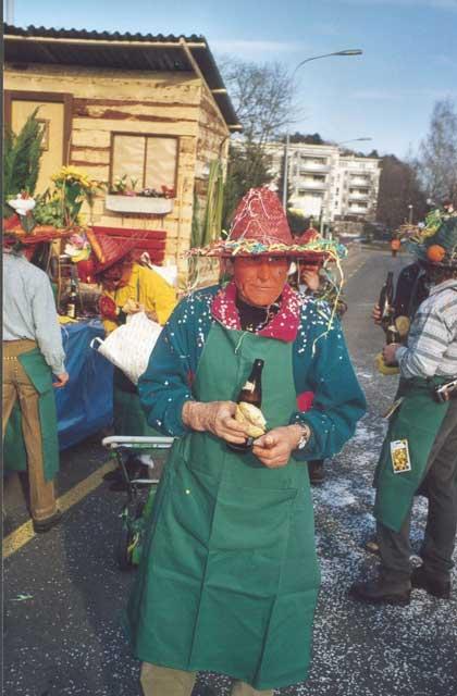 2003-02-27-sf-fasnacht-schrebber-gaertner-031