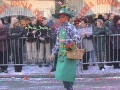 2003-02-27-sf-fasnacht-schrebber-gaertner-001