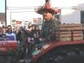 2003-02-27-sf-fasnacht-schrebber-gaertner-003