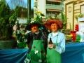 2003-02-27-sf-fasnacht-schrebber-gaertner-007