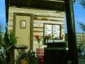 2003-02-27-sf-fasnacht-schrebber-gaertner-009