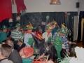 2003-02-27-sf-fasnacht-schrebber-gaertner-018