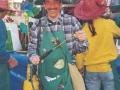 2003-02-27-sf-fasnacht-schrebber-gaertner-029