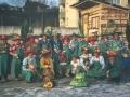 2003-02-27-sf-fasnacht-schrebber-gaertner-030