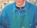 2003-02-27-sf-fasnacht-schrebber-gaertner-033