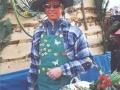 2003-02-27-sf-fasnacht-schrebber-gaertner-035