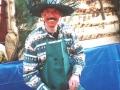 2003-02-27-sf-fasnacht-schrebber-gaertner-038