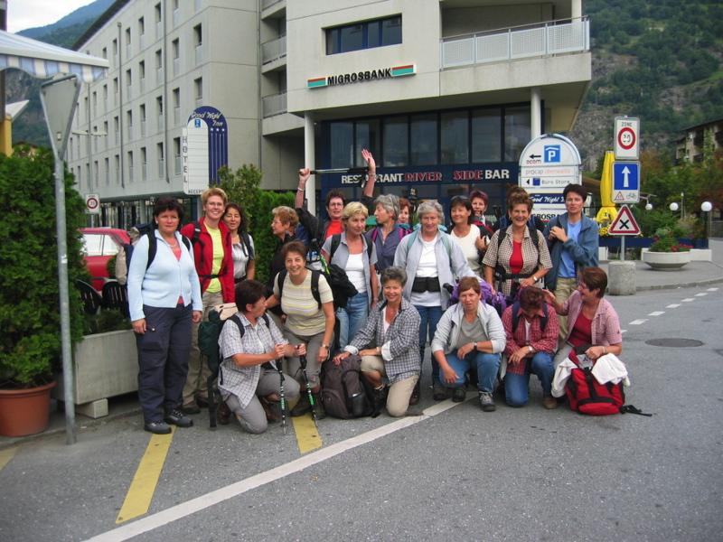 2004-08-28-ff-bergtour-001