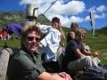 2004-08-28-ff-bergtour-003