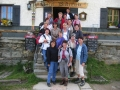 2004-08-28-ff-bergtour-006