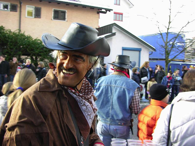 2005-02-03-sf-fasnacht-cowboy-007