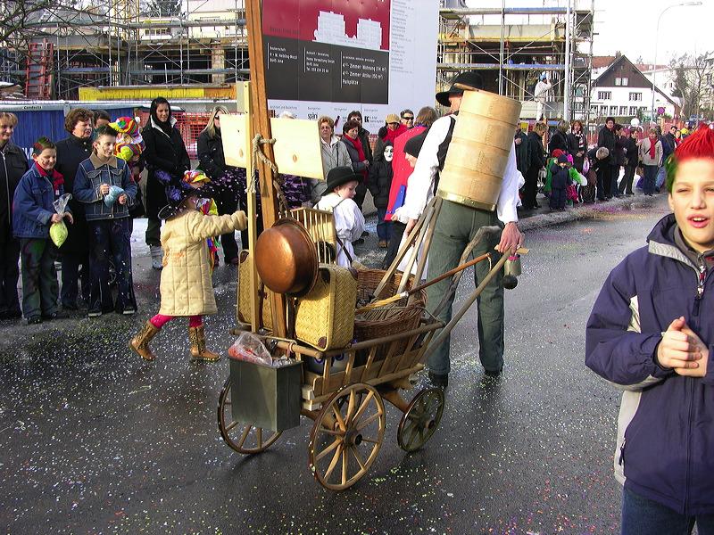 2005-02-03-sf-fasnacht-cowboy-009