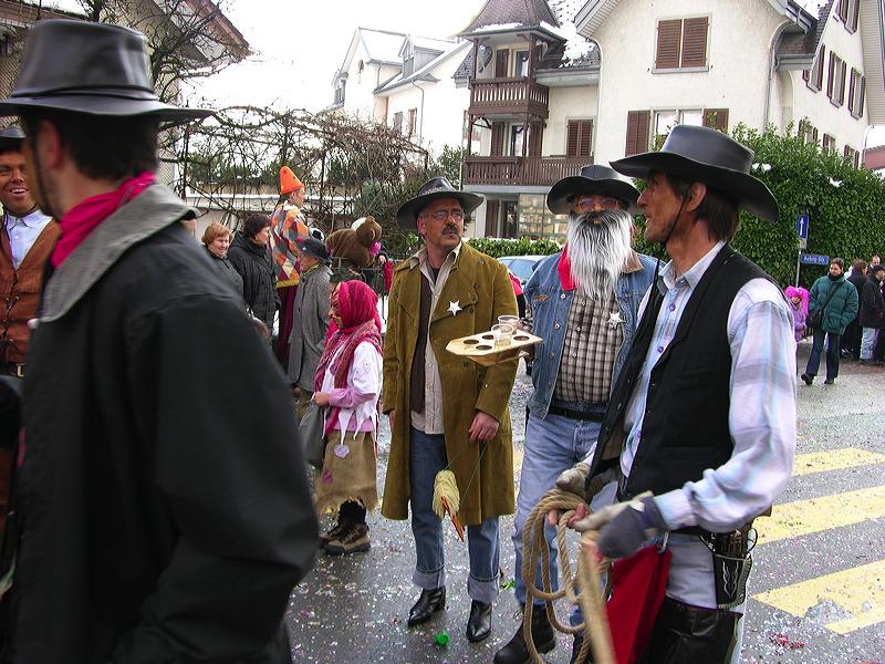 2005-02-03-sf-fasnacht-cowboy-011