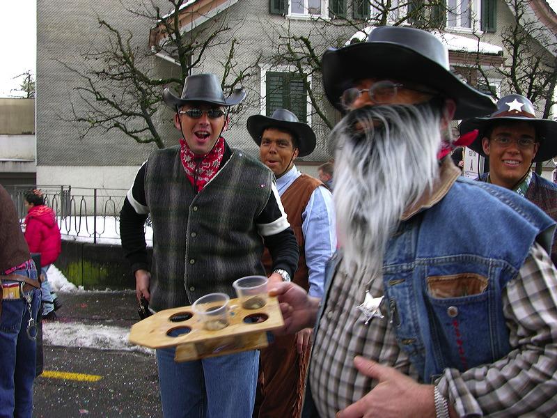 2005-02-03-sf-fasnacht-cowboy-012