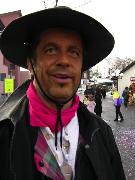 2005-02-03-sf-fasnacht-cowboy-016