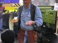 2005-02-03-sf-fasnacht-cowboy-003