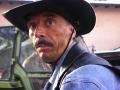 2005-02-03-sf-fasnacht-cowboy-004