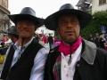 2005-02-03-sf-fasnacht-cowboy-010
