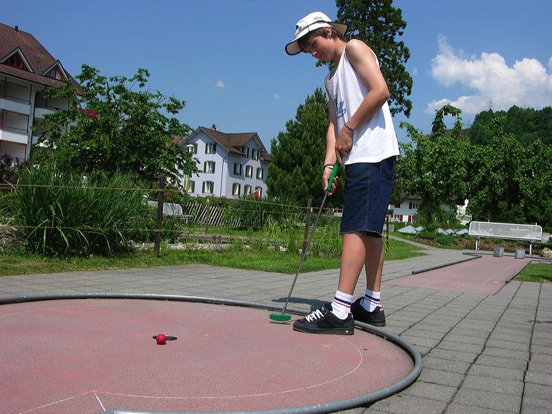 2005-05-28-sf-event-morschach-012