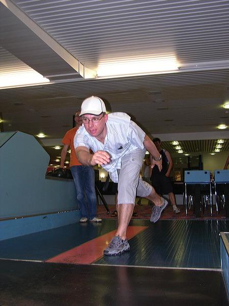 2005-05-28-sf-event-morschach-045