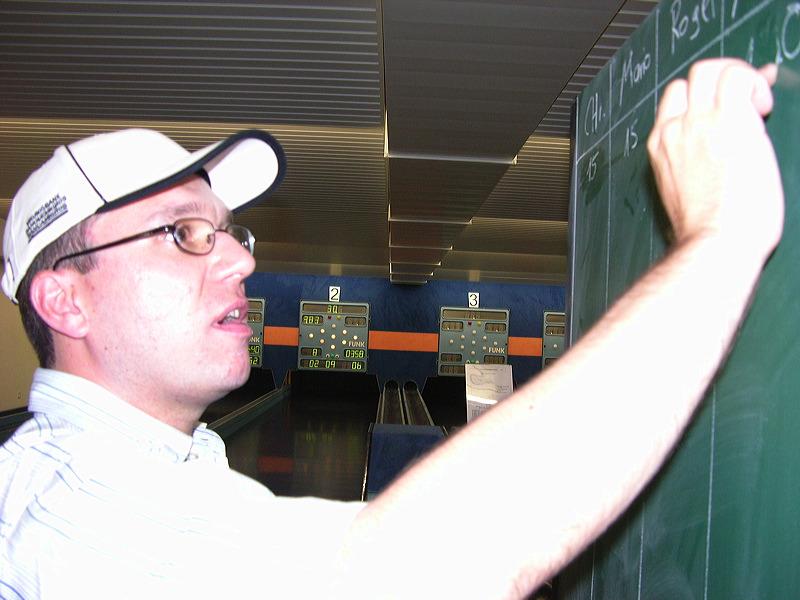 2005-05-28-sf-event-morschach-046