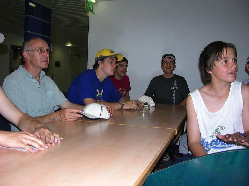 2005-05-28-sf-event-morschach-051