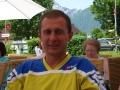 2005-05-28-sf-event-morschach-003